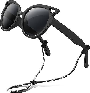 Sunglasses Zoom Kidz Shades Children/'s Kids Boys /& Girls New You Choose One