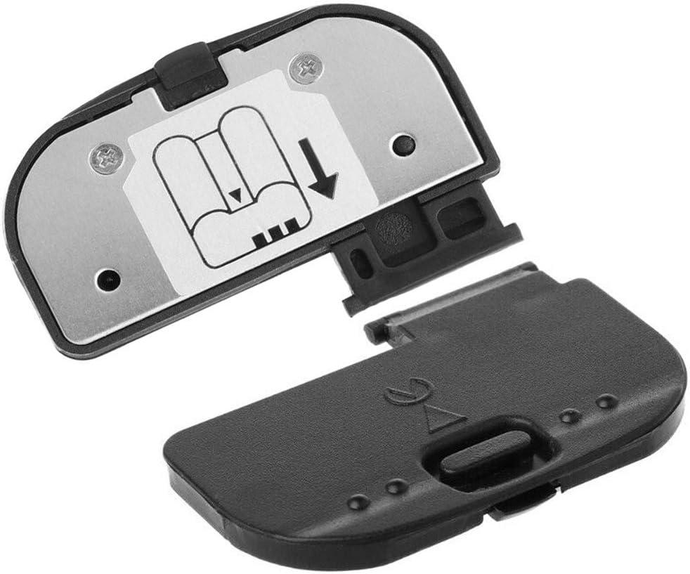 Battery Door Lid Cover Case for Nikon D7100 D600 D610 Digital Camera Repair Part