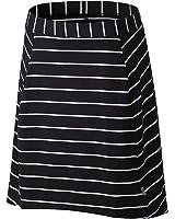 Mountain Hardwear Tonga Skirt - Women's