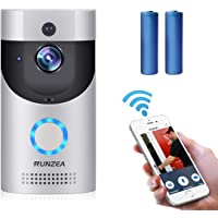 Amazon Best Sellers Best Home Security Systems