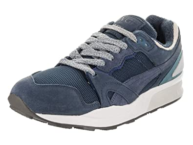 usine authentique 124d7 b775f Amazon.com | PUMA Men's XT2 x BWGH Running Shoe | Running