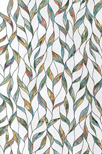 ARTSCAPE Drift Window Film, 24 x 36