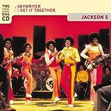 Skywriter/Get It Together