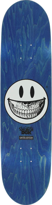 DGK Ron English #4 - Tabla para monopatín (8,0 cm, Incluye ...