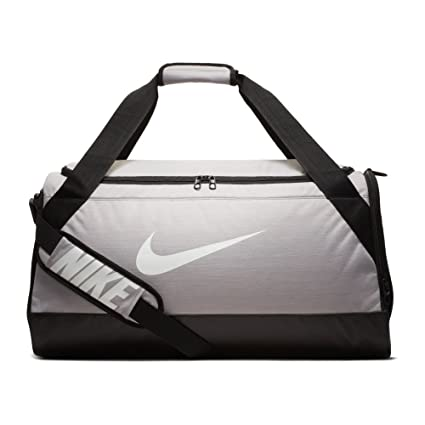 39a5f7ceb7b Nike Brasilia Medium Training Duffel Bag