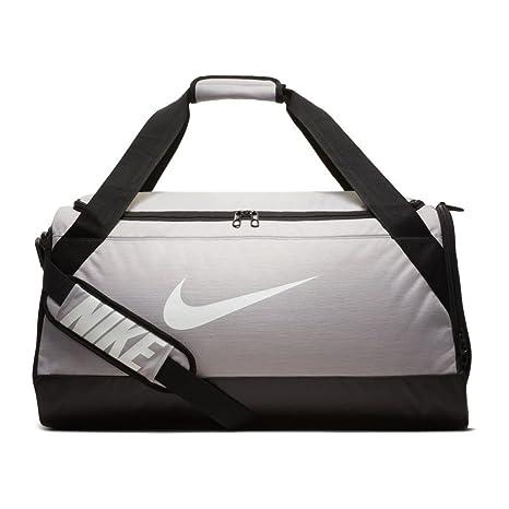 9e987d68213e8d Nike Brasilia Medium Training Duffel Bag