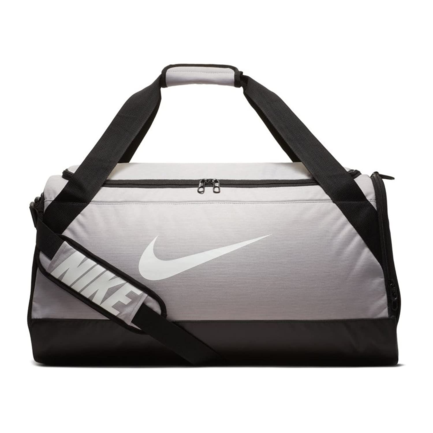 9b636ebc3ff6 Nike Brasilia Duffel Bag Small Amazon