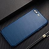 6 plus carbon case - for Apple iPhone 6s 6 Plus 5.5