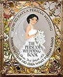 The Persian Wedding Book