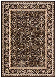 Nourison Ki11 Antiquities (ANT03) Cream Runner Area Rug