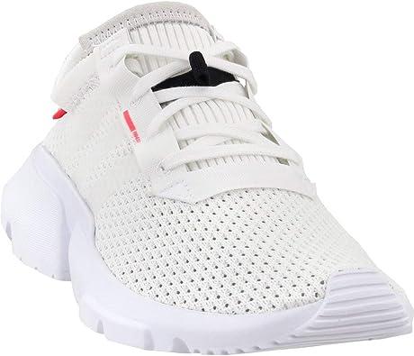 adidas Kids POD-S3.1 C Mid Sport Shoes