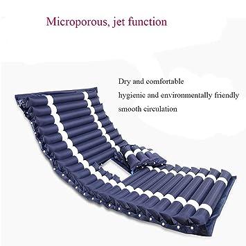 Amazon.com: Colchón hinchable especial anti dolor para ...