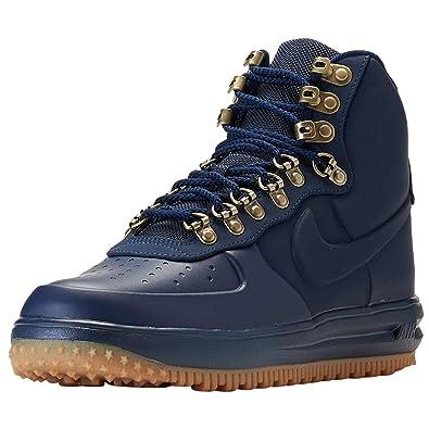 Nike Air Force Duckboot 5