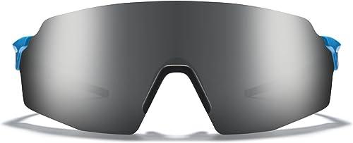 ROKA SL-1x APEX Advanced Sports Performance Sunglasses