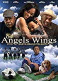On Angel's Wings