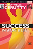 Success: In Sport and Life