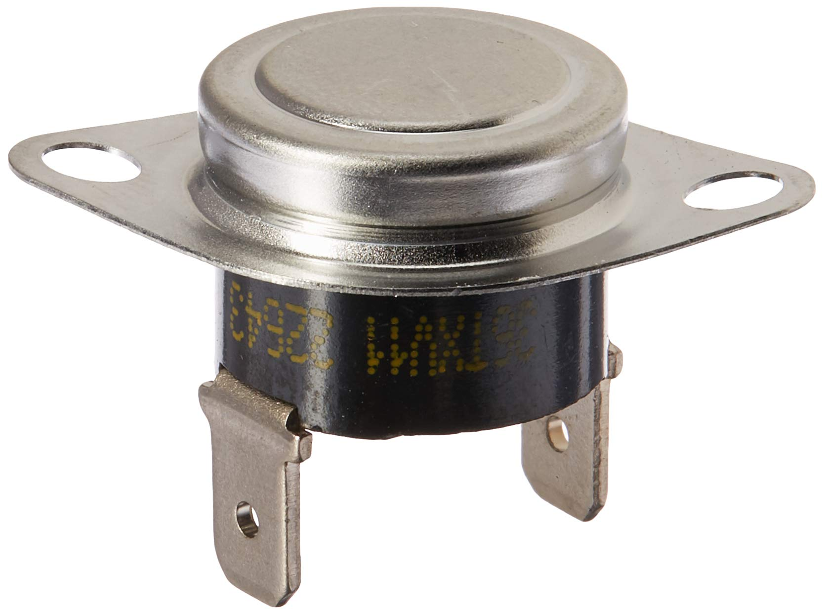 Hydro Flame Corp 31091 Limit Switch 190 by Hydro Flame