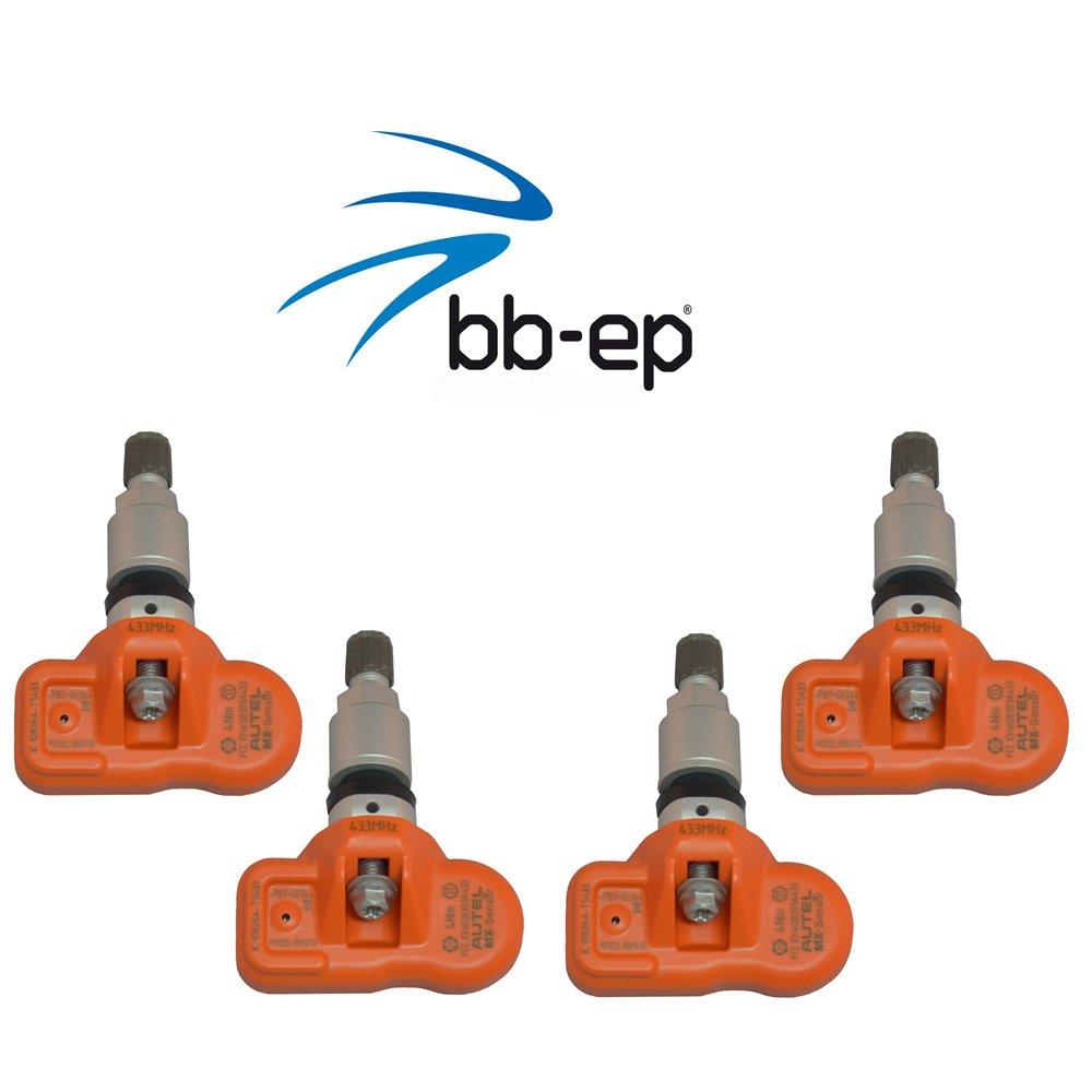 Reifendrucksensor rDKS-sensor//reifendruckkontrollsysteme 95665086 de 4 amortisseurs sport pour bMW x3 bauzeitraum 03 2014 /à 12 2015