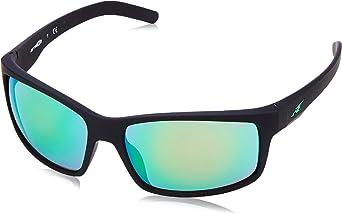 TALLA 62. Arnette Gafas de sol