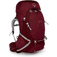 Osprey Packs Osprey Pack Aura Ag 65 Backpack
