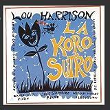 Lou Harrison: La Koro Sutro