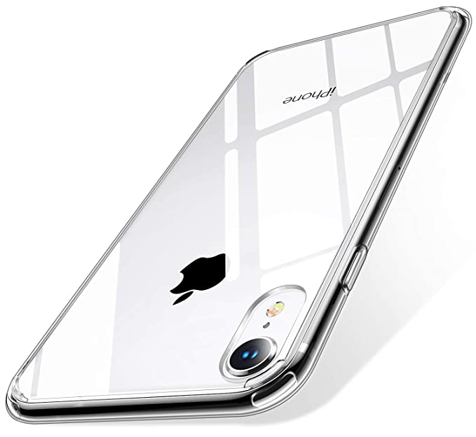Amazon Humixx Iphone Xr ケース Iphone Xr ケース