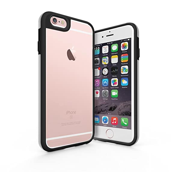 amazon com iphone 6s cases by casetify best iphone 6 case (4 7 inch