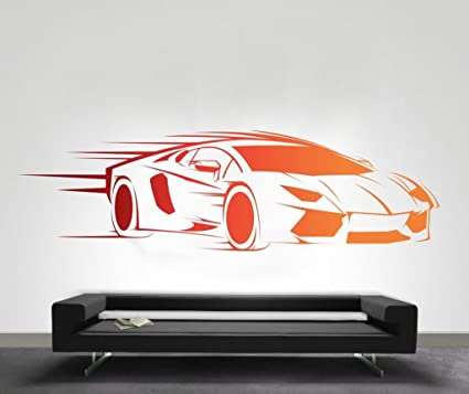 buy car art online at low prices in india amazon in