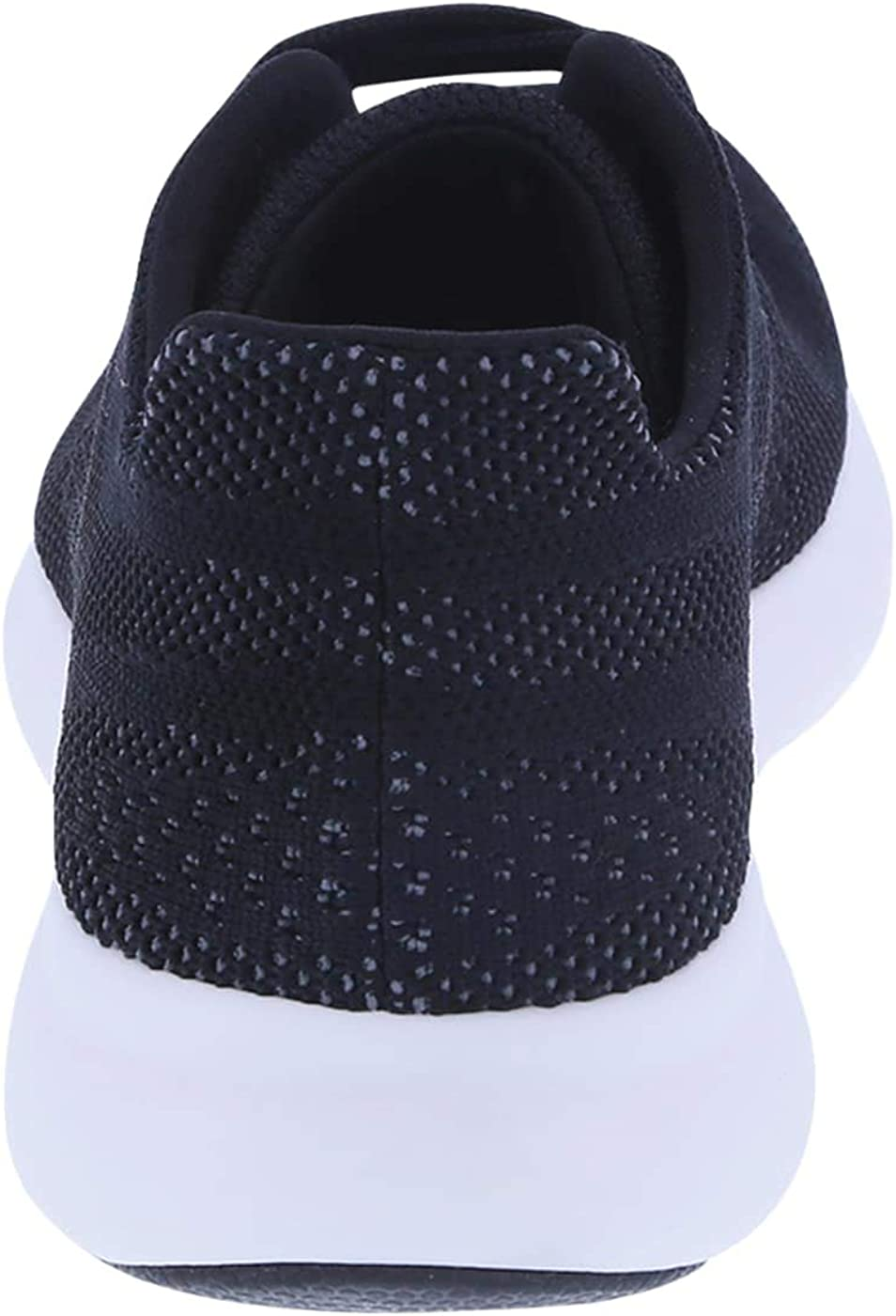 Champion Mens Activate Power Knit Runner