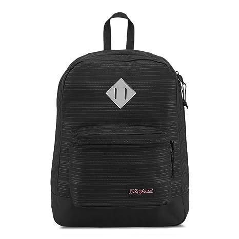 664d1ec613 Amazon.com  JanSport Super FX Backpack - Reflective Horizon  Toys ...