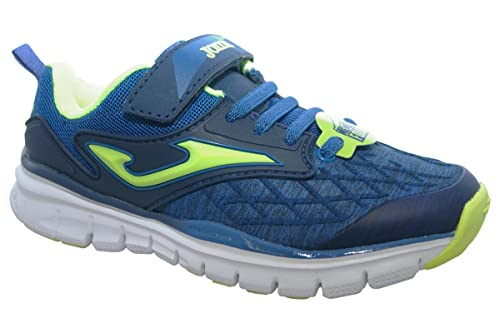 fea5007037fea JOMA SPORT Lancer B 803  Amazon.co.uk  Shoes   Bags