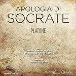 Apologia di Socrate [The Apology of Socrates] |  Plato