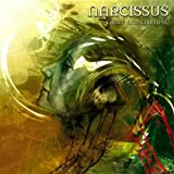 Crave and Collapse by Narcissus