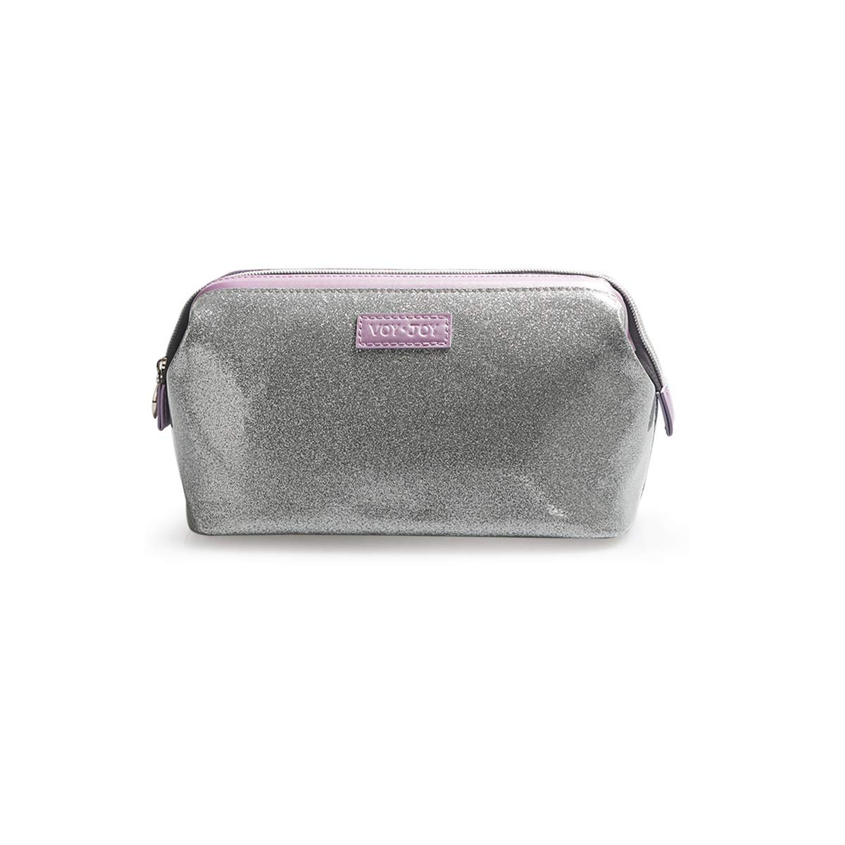 d4429ca61890 Amazon.com : Huijunwenti Large Versatile Travel Cosmetic Bag, Heavy ...