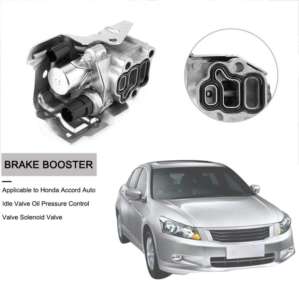 Power Brake Booster fits Honda CR-V Grade A - Replaces 01469S9AA60 | Certified Used Automotive Part