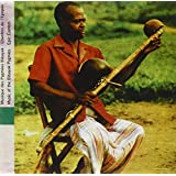 Music of the Bibayak Pygmies - Epic Cantors