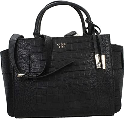 Guess Bla Moritz, sac pour Femme.