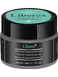 Amazon Com Teeth Whitening