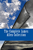 The Complete James Allen Collection