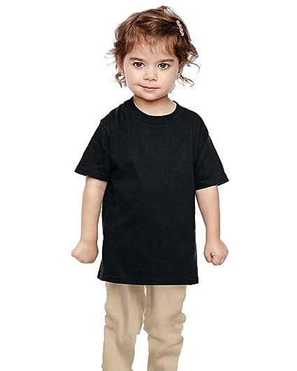 19318b69 Amazon.com: G510P Gildan Heavy CottonTM Toddler 5.3 oz. T-Shirt ...