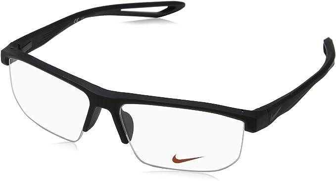 Dedos de los pies Sabroso destacar  monturas de gafas para hombre nike - Tienda Online de Zapatos, Ropa y  Complementos de marca