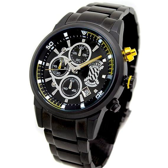 Reloj Aviador U.M.E. AV-1212-6