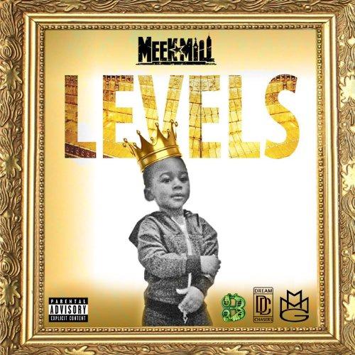 Levels [Explicit]