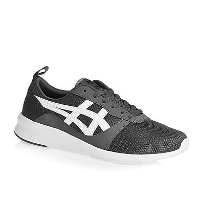 de5a0497d9b1 ASICS H7g1n 0101, Chaussures de Fitness Mixte Adulte: Amazon.fr ...