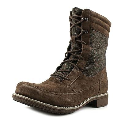 0d632fcb4 The North Face Women's Bridgeton Lace MM Boot