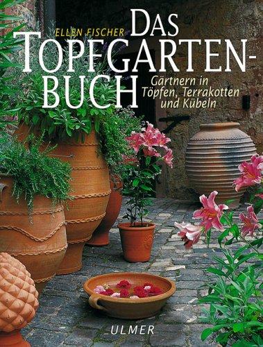 Das Topfgartenbuch