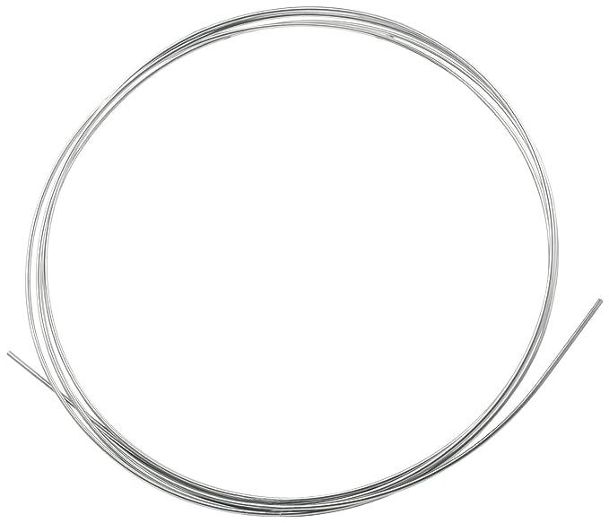 Amazon Com Allstar All48318 20 14 Diameter Stainless Steel