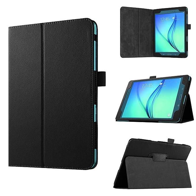 Amazon.com: Orcbee para Samsung Galaxy Tab A 8.0 SM-T350 ...