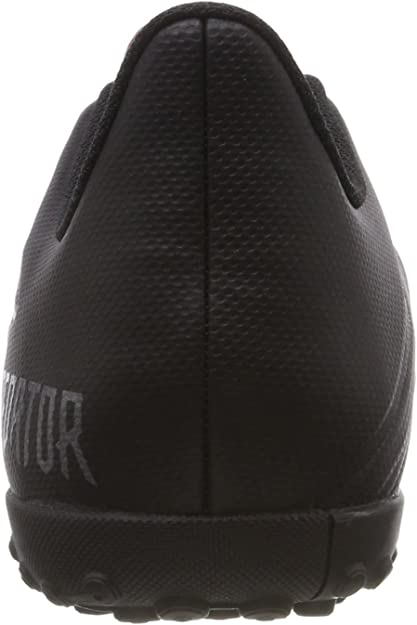 adidas Predator Tango 18.4 TF, Zapatillas de Fútbol para Hombre ...