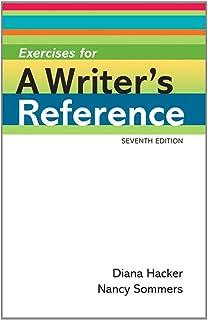 apa reference formatting tool